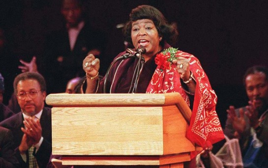 BETTY SHABAZZ, ALSO KNOWN AS BETTY X WIFE OF MALCOLM X