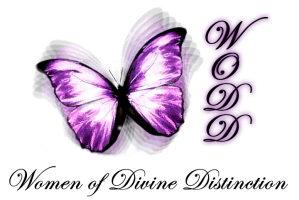 Women_Of_Divine_Distinction_Transparent_Logo