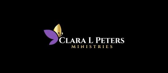 ClaraLPetersMinistry-4_2-2-1