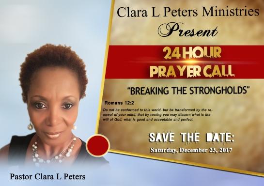 Clara_L_Peters-3