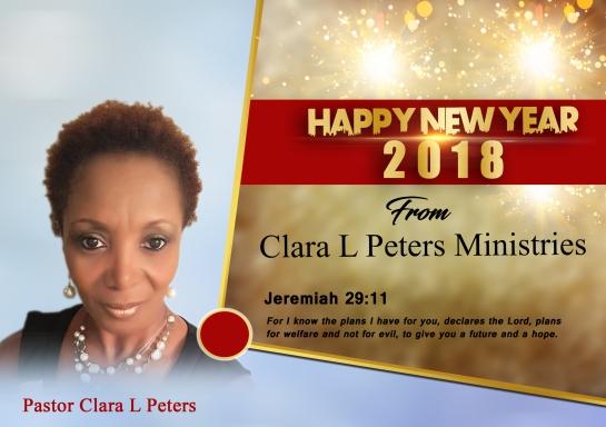 Clara_L_PetersNEW_YEAR-2